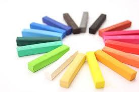 すぐに使える色彩心理基礎講座